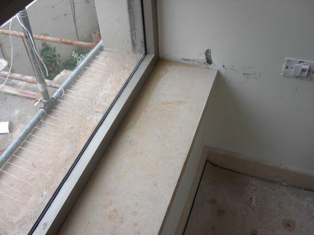 בדיקת המטרה לבסיס חלון מצביע בוודאות על מקור ההרטבה